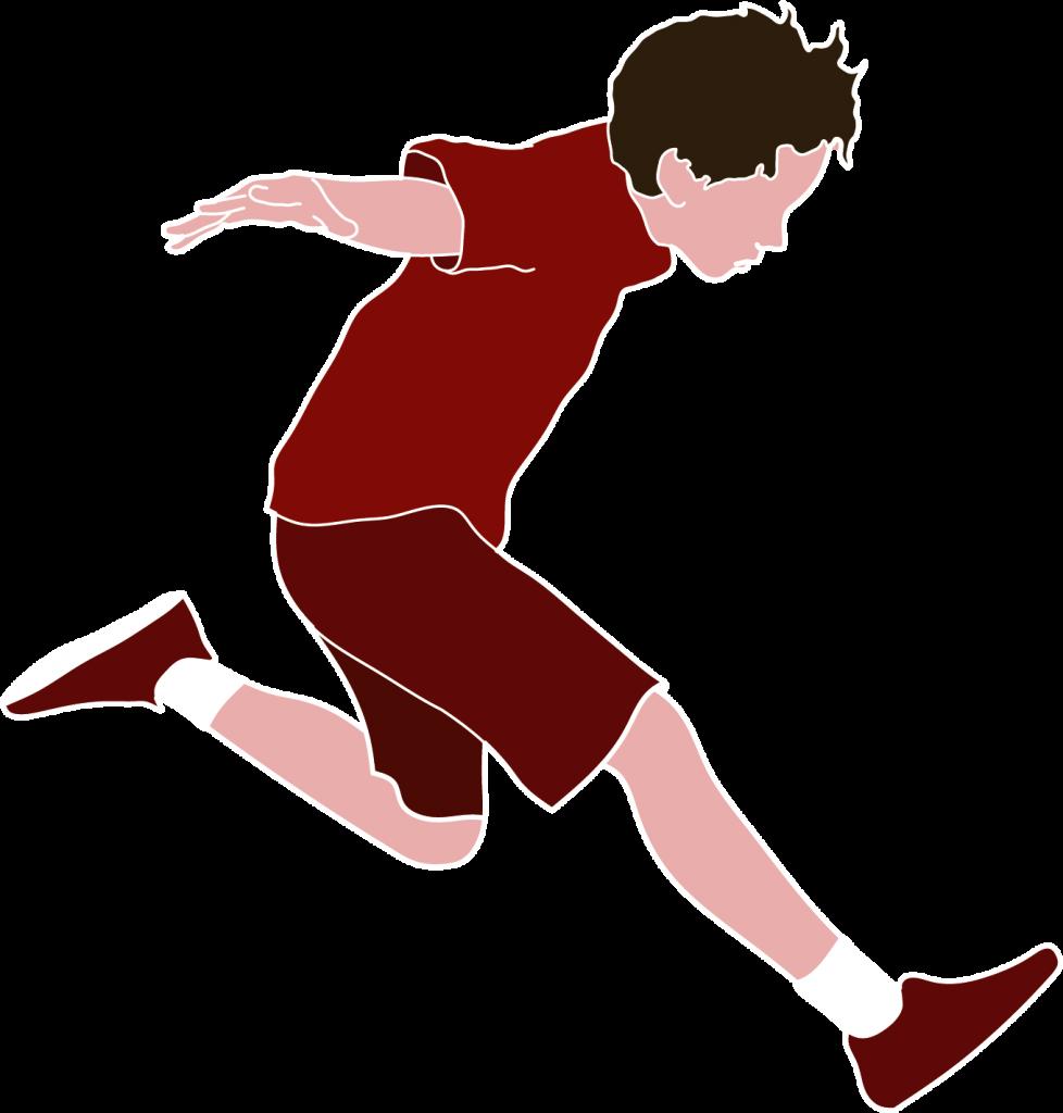 Bambino Salta